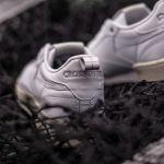 "Club C ""Match point"": nuevo modelo de sneaker de Reebok y Crossover - reebok_x_crossover_clubc_matchpoint-5"