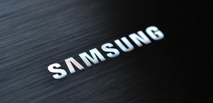 Samsung lanza tienda de dispositivos móviles en Mercado Libre - samsung-mercado-libre