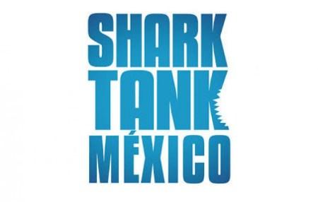 Shark Tank México esta de regreso con nuevos episodios - shark-tank-mexico-450x286