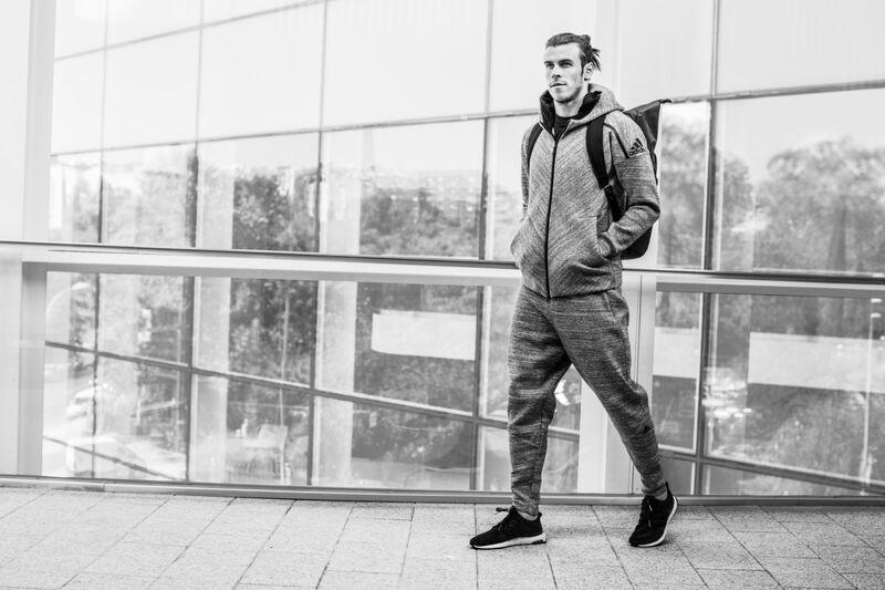 adidas Athletics presenta la chamarra Z.N.E. Travel Hoodie - zne-travel-hoodie_bale_455995-800x533