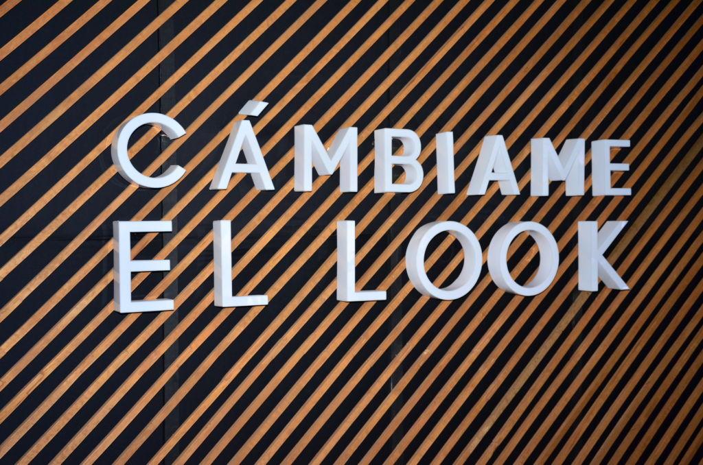 5 c mbiame el look e entertainment Cámbiame el look, el nuevo programa de E!