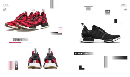 adidas Originals reafirma su legado en All Gone - adidas-originals-all-gone