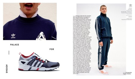 adidas Originals reafirma su legado en All Gone - adidas-originals-all-gone_4