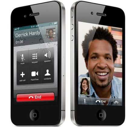 Apple es demandada por forzar a usuarios a migrar a iOS 7, inhabilitando Facetime