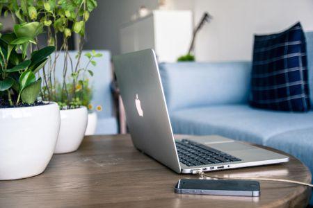 Cómo aprovechar la tecnología para renovar tu hogar