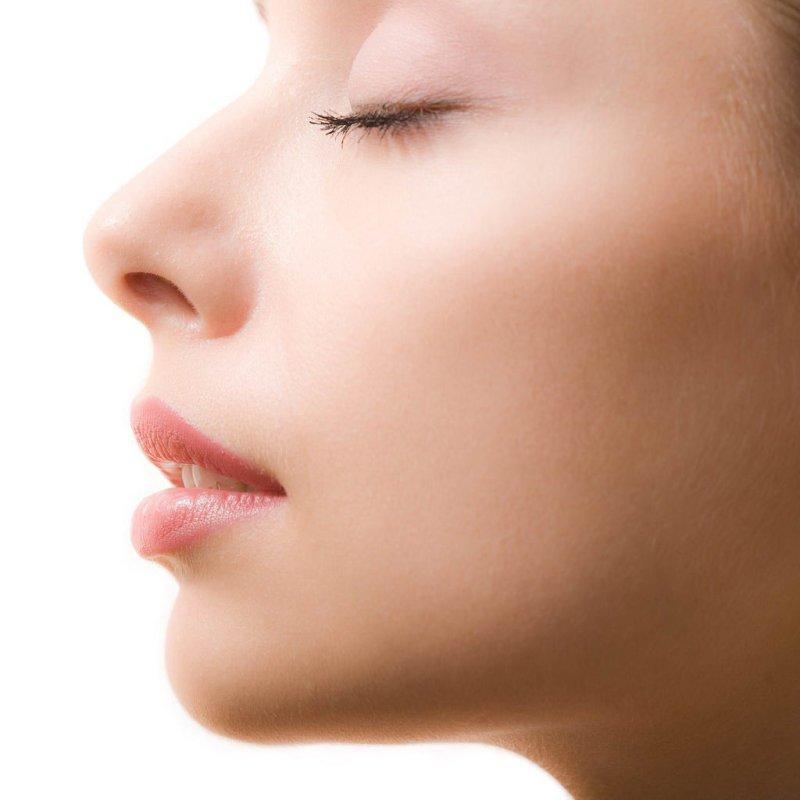 Descubren que bioquímicamente, el amor entra por la nariz - bioquimicamente-el-amor-entra-por-la-nariz-800x800