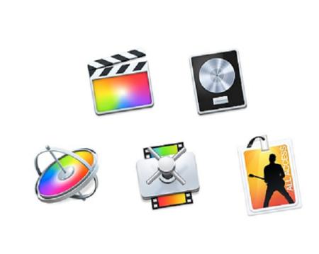 Lanza Apple atractiva oferta de apps para el sector educativo