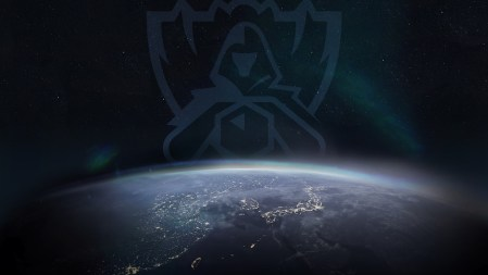 China, anfitrión del Mundial de League of Legends 2017