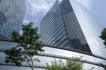 Samsung inaugura una oficina de Diseño para América Latina