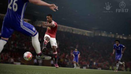 ESPN logra acuerdo con EA para transmitir torneos eSports de FIFA