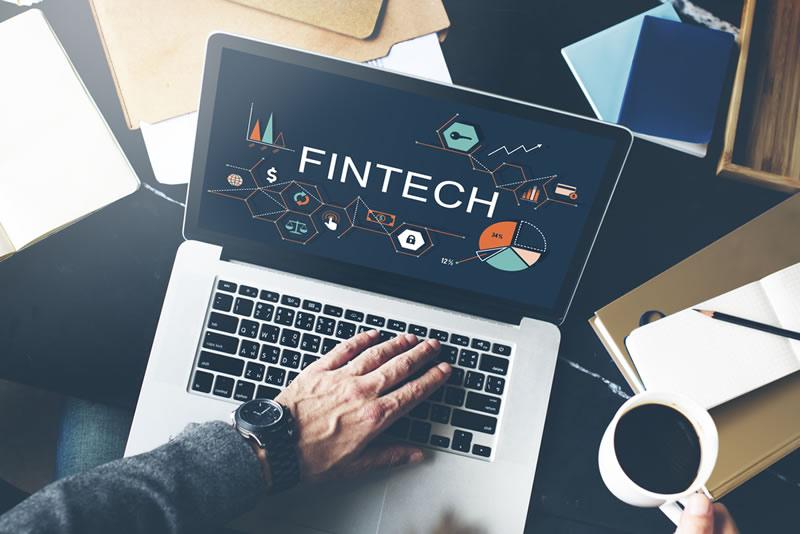 Bankia Fintech busca fintech mexicanas para su programa internacional - fintech-mexicanas