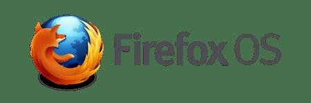 Mozilla acaba con Firefox OS