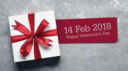 Frases de amor para dedicar en el día del amor y la amistad 2018