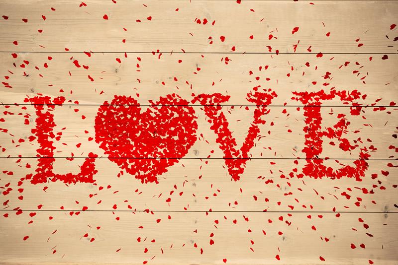 Las mejores frases de amor para el día del amor y amistad ¡Lúcete! - frases-de-amor-y-amistad-2018