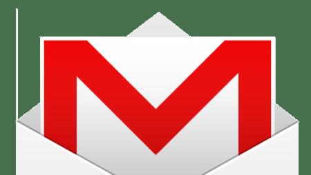 Gmail dejará de soportar versiones viejas de Chrome