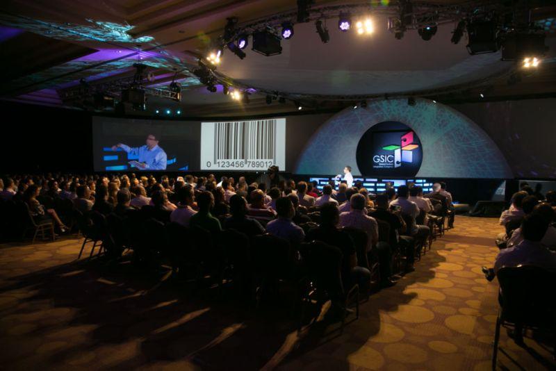 Panduit inicia la 19a edición de GSIC - gsic-es-el-foro-para-lideres-tecnologicos-a-nivel-latinoamerica_1-800x534