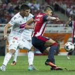 Horario Chivas vs Jaguares y canal para verlo; Jornada 8 Clausura 2017