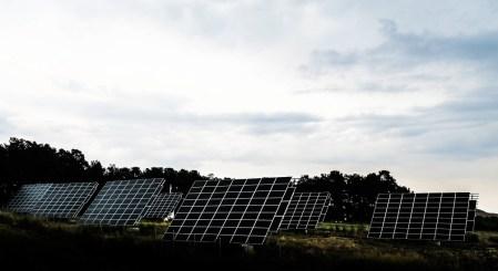 Prestadero financia proyectos ecológicos