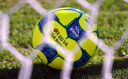 Liga MX: Jornada 7 del Clausura 2017; horarios y canales