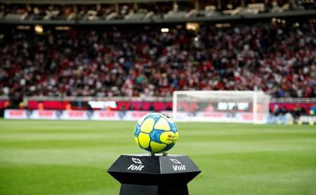 Liga MX: Jornada 8 del Clausura 2017; horas y canales para ver los partidos