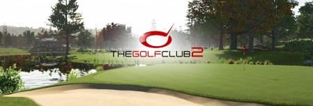 Conoce el nuevo juego deportivo: The Golf Club 2
