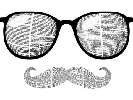 Día de Internet Seguro: Aprenda a detectar y evadir noticias falsas