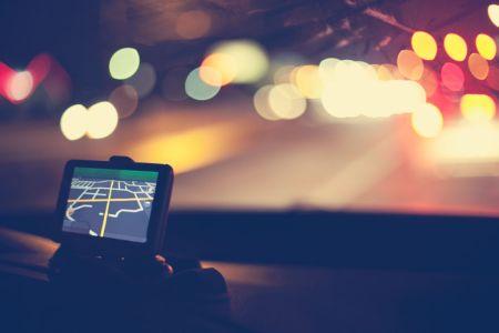 Nueva tecnología para vehículos conectados en conjunto con Concur, Hertz, Nokia y Mojio