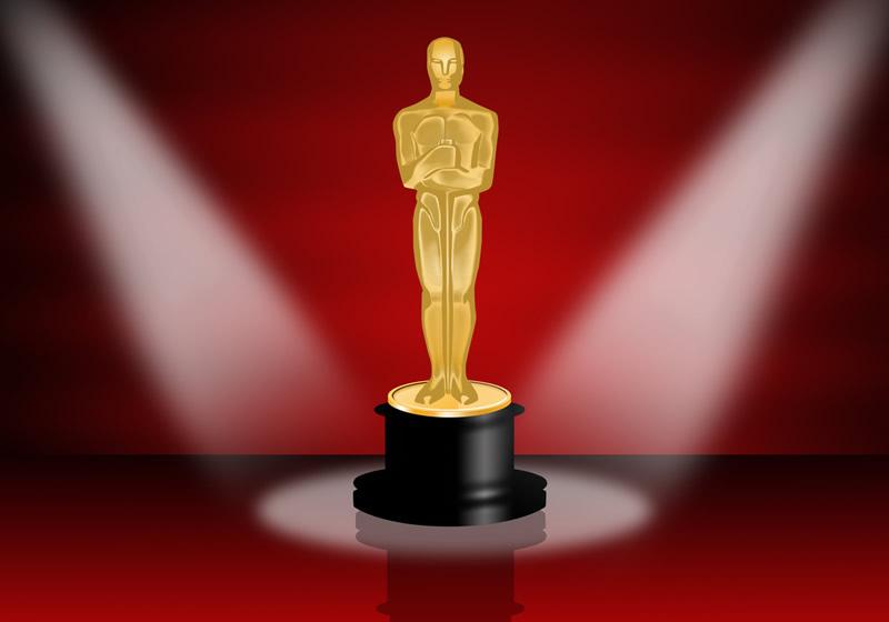 Twitter y Twitch transmitirán en vivo la fiesta de IMDb de los Oscar 2017 - premios-oscar-2017-imdb