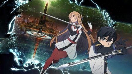Cinépolis presenta la película Sword Art Online: Ordinale Scale en exclusiva