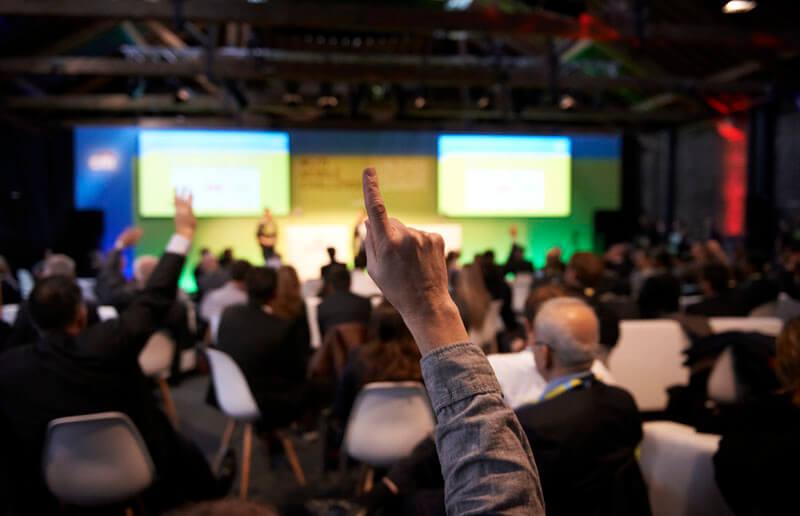 Citi anuncia Citi Tech for Integrity Challenge - t4i-citi-tech-for-integrity-challenge-800x516