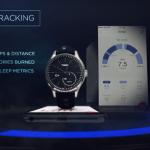 Timex IQ+ Move: reloj que fusiona la innovación tecnológica con la artesanía tradicional - timex-iq-move-_44