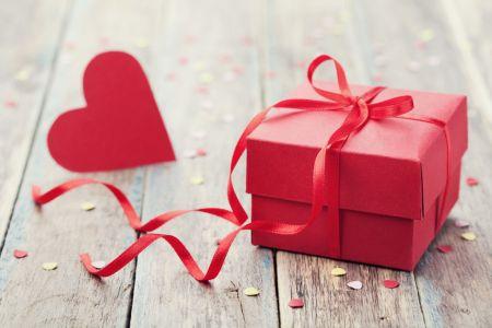 5 datos curiosos y ventajas del eCommerce en San Valentín