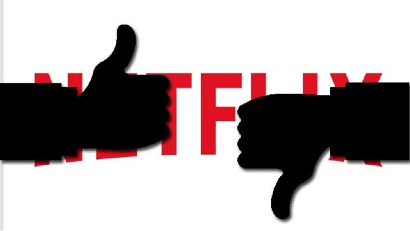 Netflix reemplazará la calificación basada en estrellas - 1045_netflix_620x350-800x451