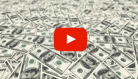 YouTube pierde grandes anunciantes debido a contenido en videos