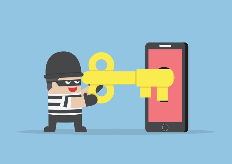 Acumular apps en dispositivos pone en peligro la información sensible de los usuarios - apps-informacion-sensible