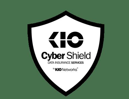 KIO Cyber Shield, el seguro que protege a tu empresa de los hackers - cyber-shield_escudo-450x348