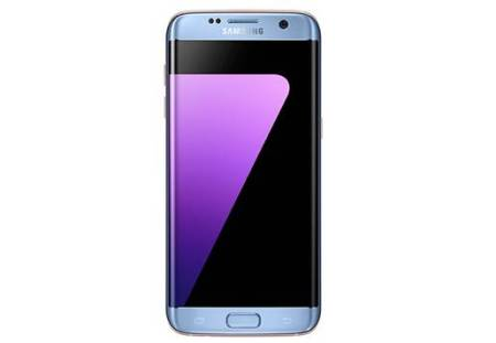 Sigue el Samsung Galaxy Unpacked 2017 en vivo - evolucion-de-la-linea-s-450x311