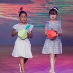 Fashion Fest de Liverpool: las tendencias Primavera-Verano 2017 - fashion-kids52