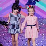 Fashion Fest de Liverpool: las tendencias Primavera-Verano 2017 - fashion-kids_-100