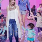 Fashion Fest de Liverpool: las tendencias Primavera-Verano 2017 - fashion-kids_-124