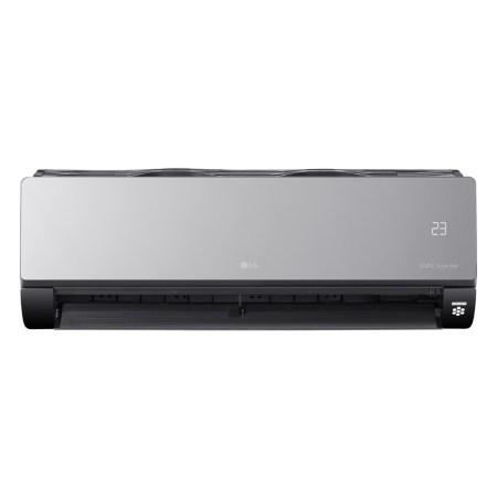 front open 450x450 LG presenta nuevo aire acondicionado LG ARTCOOL Inverter