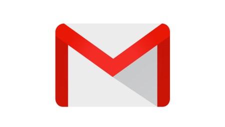 Gmail te permitirá reproducir videos adjuntos sin necesidad de bajarlos