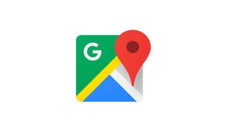 Google Maps permitirá compartir tu localización en tiempo real