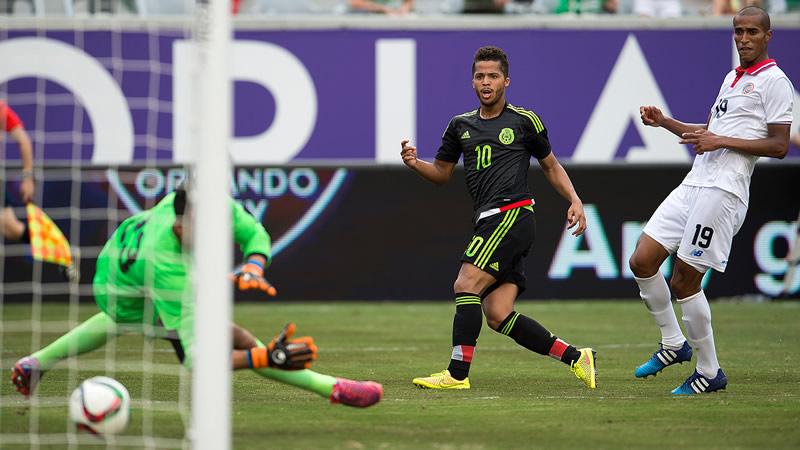 Horario México vs Costa Rica 2017 y canal; Eliminatorias Rusia 2018 - horario-mexico-vs-costa-rica-2017-eliminatorias-concacaf