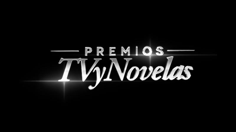 Horario de los Premios TVyNovelas 2017 y cómo votar por tus favoritos - horario-premios-tvynovelas-2017