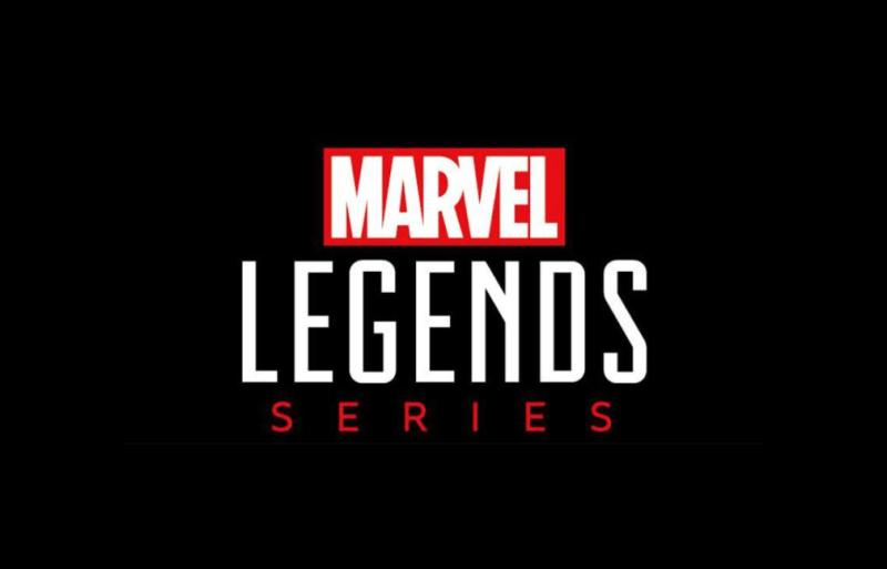 Hasbro presentará su nueva colección 2017 en la expo LA MOLE Comic - marvel-legends-series-800x513