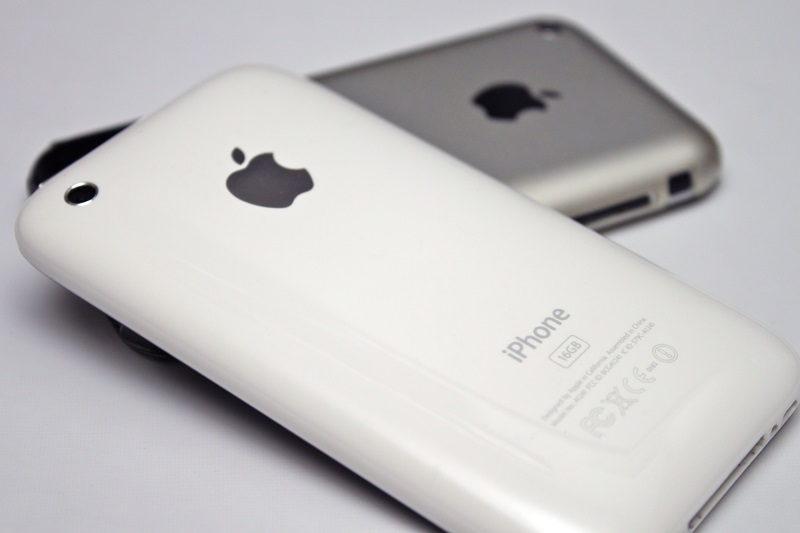 Apple resuelve vulnerabilidades reportadas por WikiLeaks - original-800x533