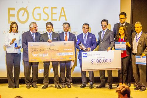 Los resultados de la Gran Final del Premio Estudiante Emprendedor - primer-lugar-resultados-de-la-gran-final-del-premio-estudiante-emprendedor
