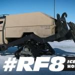 Rápidos y Furiosos 8 presenta su poster final - rapidos-y-furiosos-8-f8_ice_ram