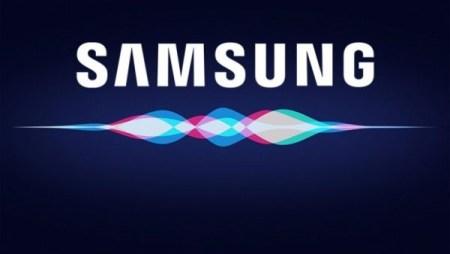 Así será Bixby, el asistente virtual del Samsung Galaxy S8